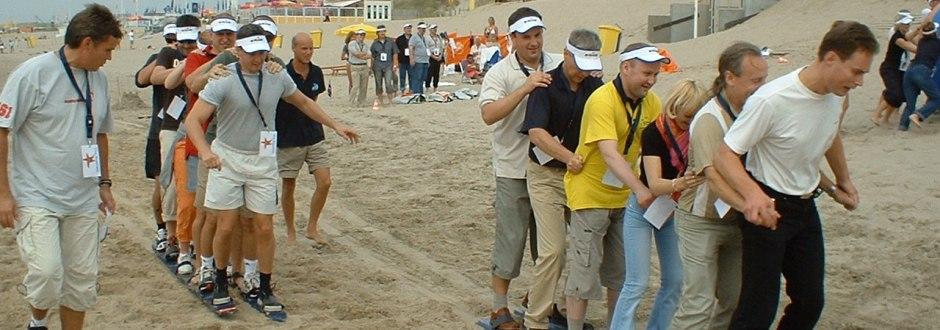 teamuitje_strandzeskamp_strand_zeskamp_noordwijk_katwijk_wassenaar_kijkduin_zandvoort_ijmuiden